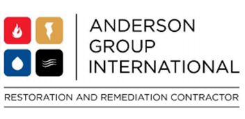 Anderson Group International Inc.