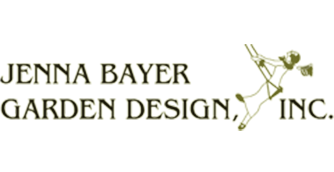 Jenna Bayer Garden Design Inc.