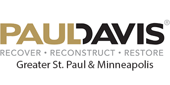 PaulDavis Minneapolis